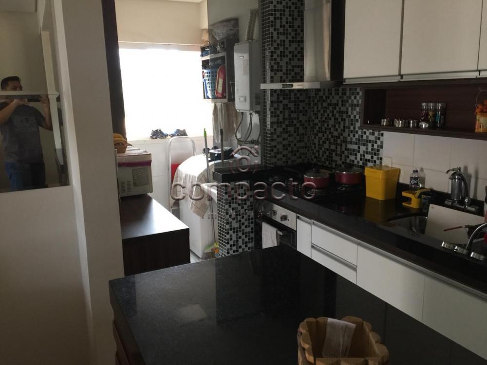 Comprar Apartamento / Padrão em São José do Rio Preto apenas R$ 370.000,00 - Foto 8