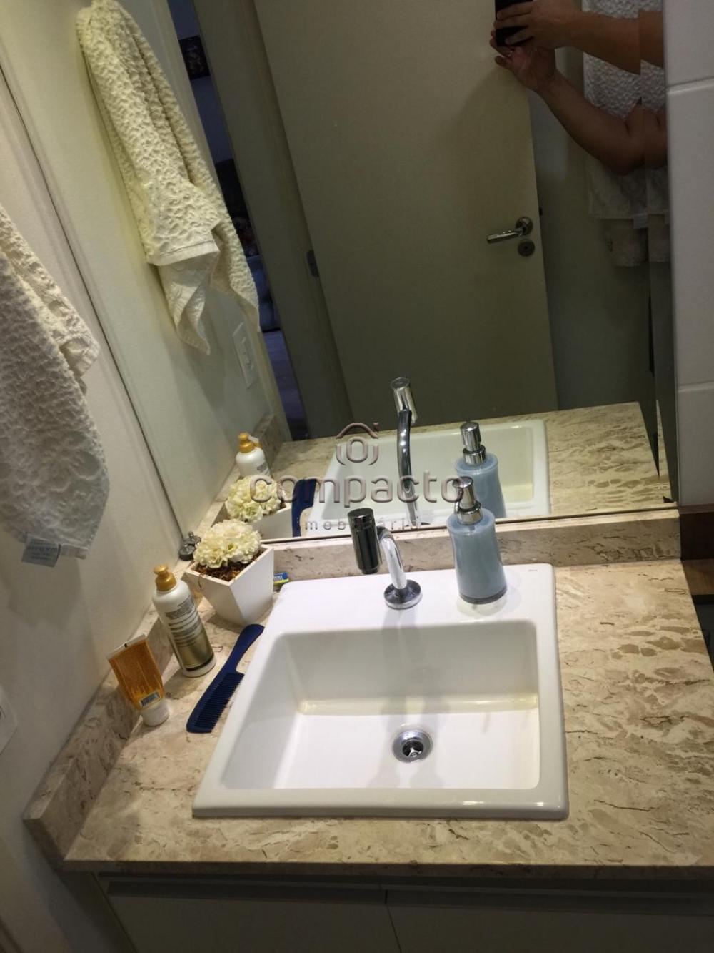 Comprar Apartamento / Padrão em São José do Rio Preto apenas R$ 370.000,00 - Foto 11