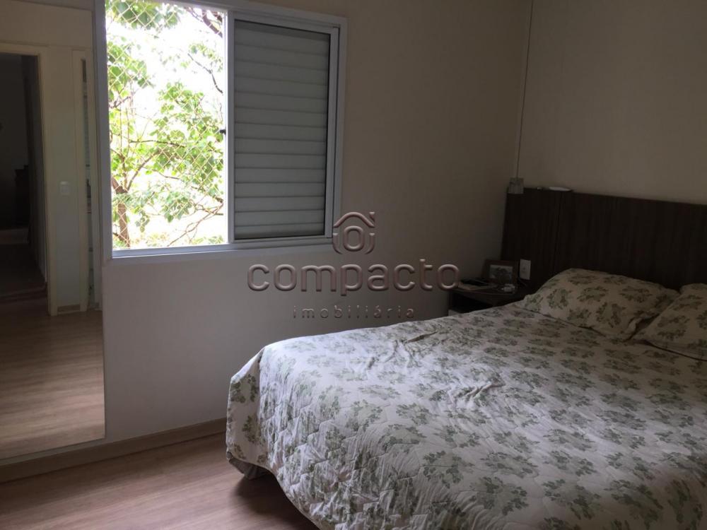Comprar Apartamento / Padrão em São José do Rio Preto apenas R$ 370.000,00 - Foto 10