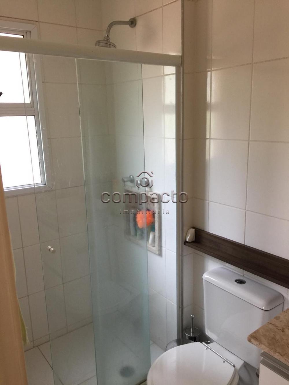Comprar Apartamento / Padrão em São José do Rio Preto apenas R$ 370.000,00 - Foto 15