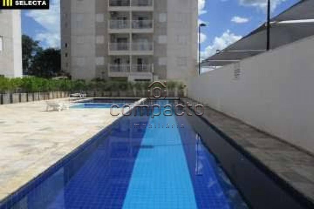 Comprar Apartamento / Padrão em São José do Rio Preto apenas R$ 370.000,00 - Foto 16