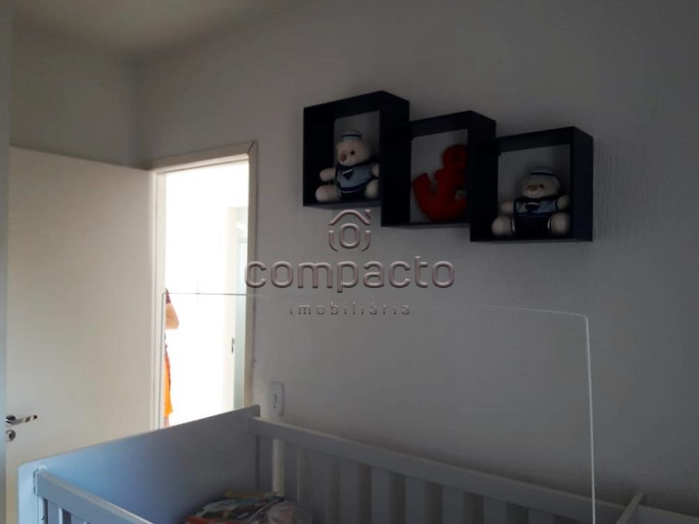 Alugar Casa / Condomínio em São José do Rio Preto apenas R$ 680,00 - Foto 5