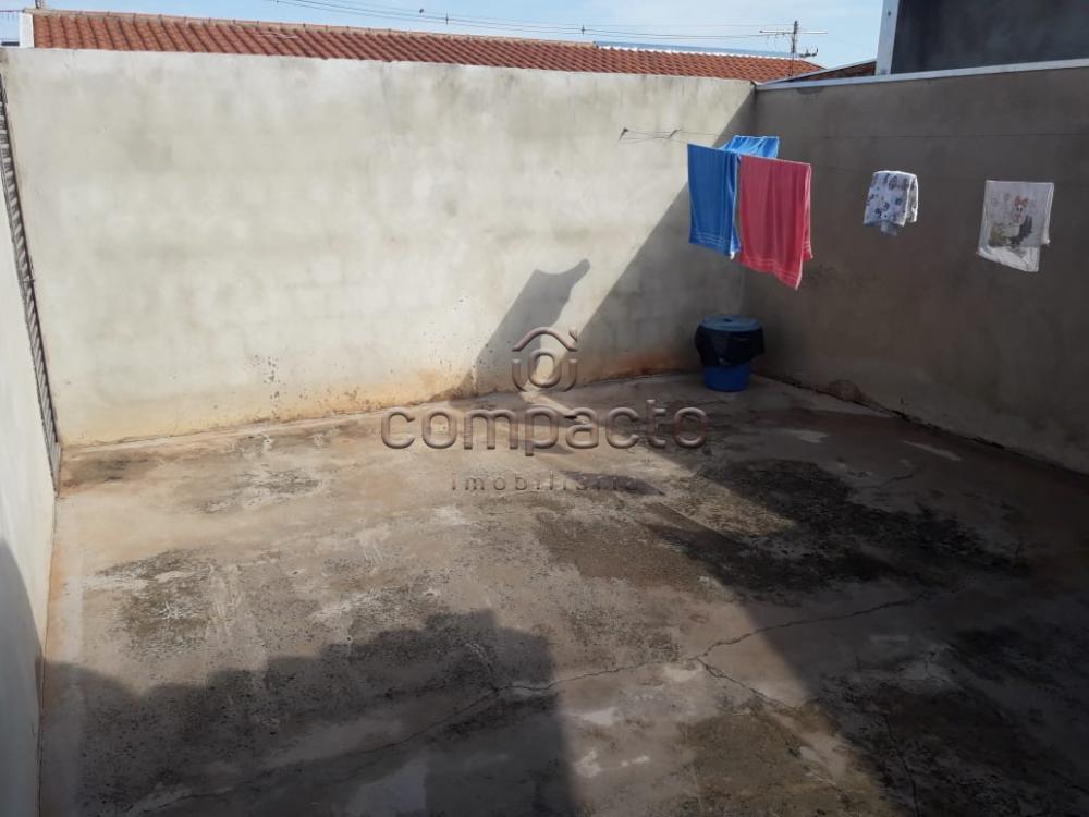 Alugar Casa / Condomínio em São José do Rio Preto apenas R$ 680,00 - Foto 7