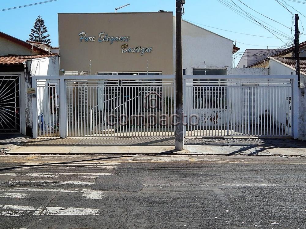 Comprar Comercial / Casa em São José do Rio Preto apenas R$ 360.000,00 - Foto 1
