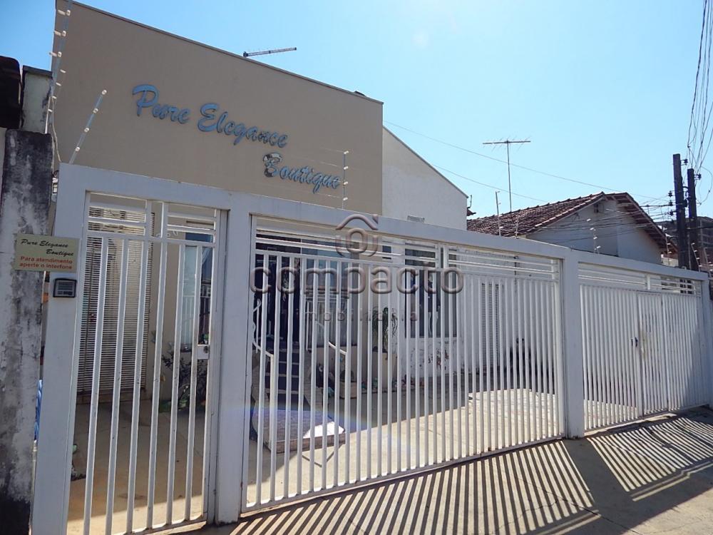 Comprar Comercial / Casa em São José do Rio Preto apenas R$ 360.000,00 - Foto 2