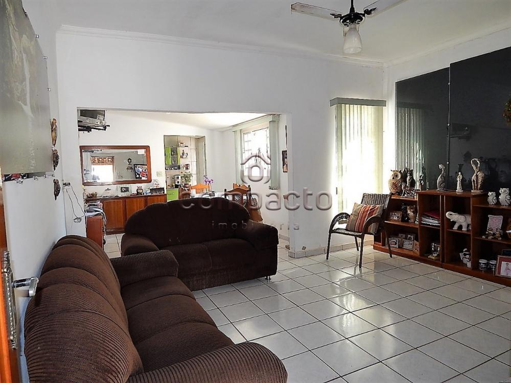 Comprar Comercial / Casa em São José do Rio Preto apenas R$ 360.000,00 - Foto 4