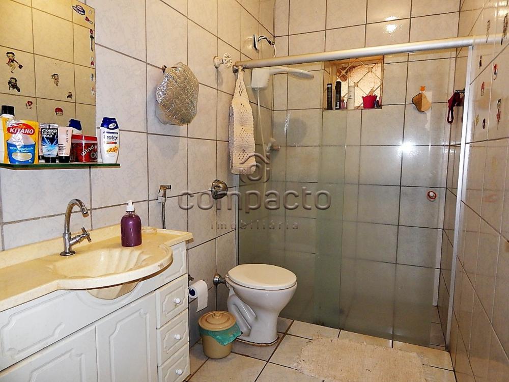 Comprar Comercial / Casa em São José do Rio Preto apenas R$ 360.000,00 - Foto 7