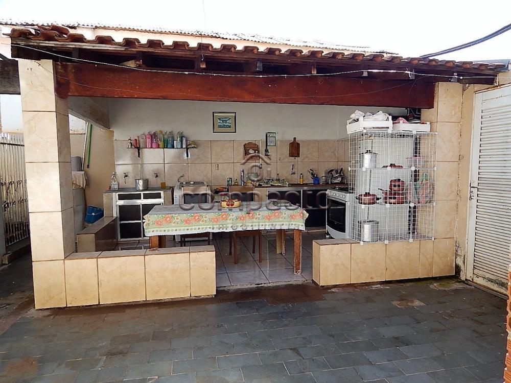 Comprar Comercial / Casa em São José do Rio Preto apenas R$ 360.000,00 - Foto 11