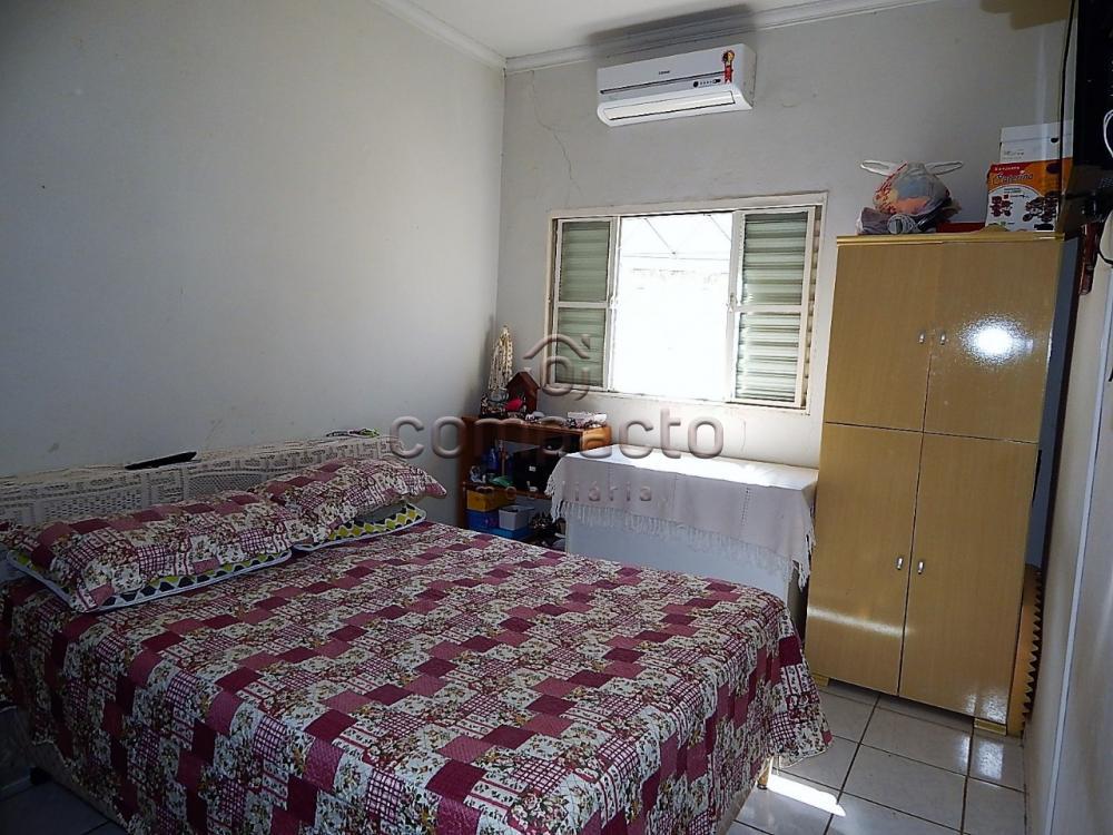 Comprar Comercial / Casa em São José do Rio Preto apenas R$ 360.000,00 - Foto 8