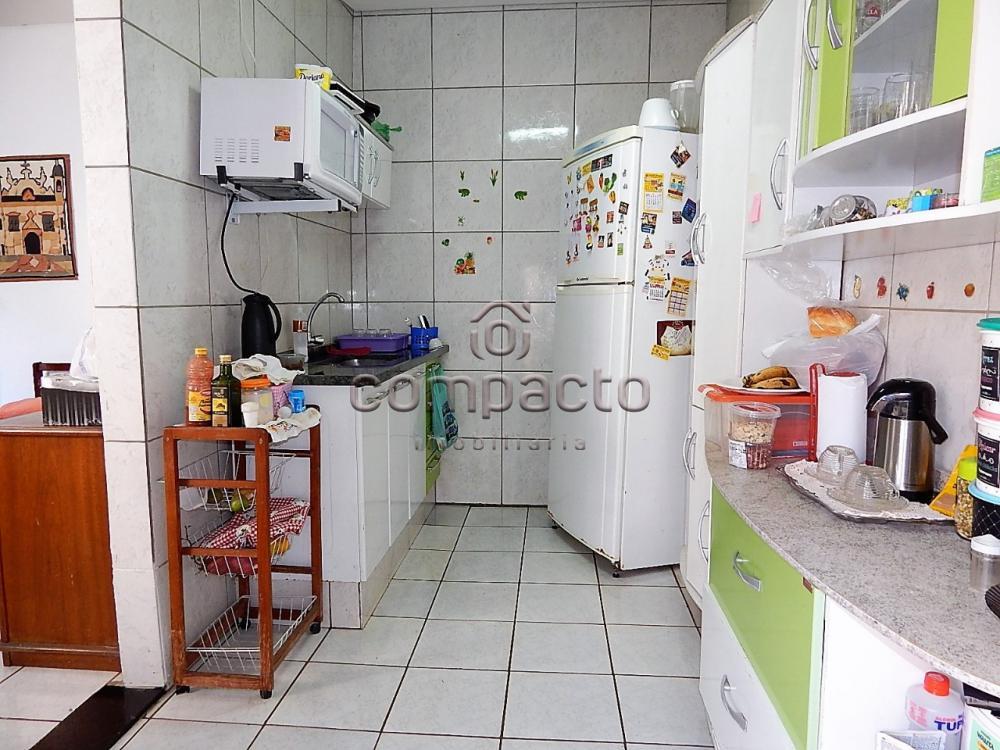 Comprar Comercial / Casa em São José do Rio Preto apenas R$ 360.000,00 - Foto 9