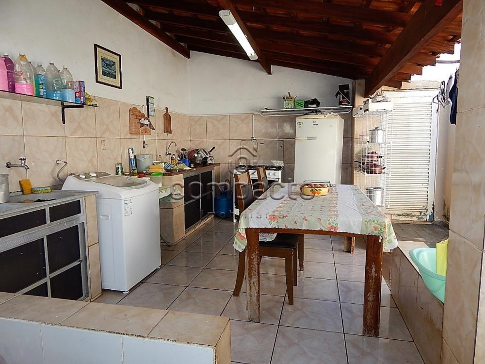Comprar Comercial / Casa em São José do Rio Preto apenas R$ 360.000,00 - Foto 10