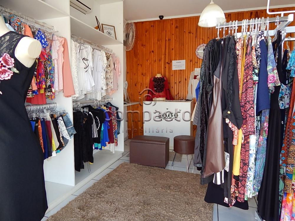 Comprar Comercial / Casa em São José do Rio Preto apenas R$ 360.000,00 - Foto 12