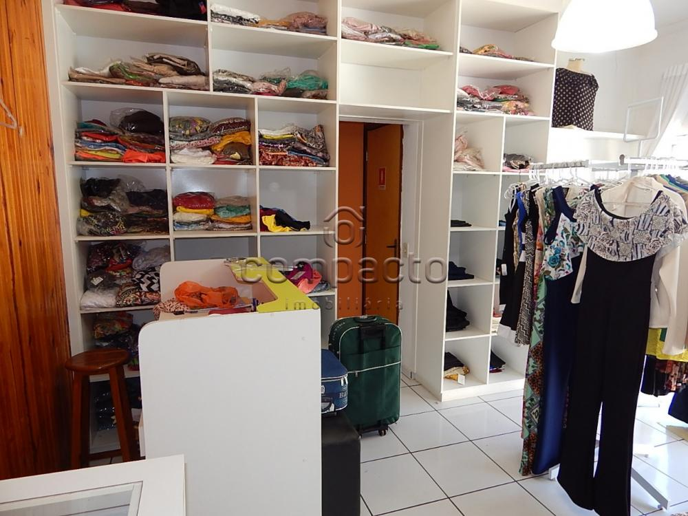 Comprar Comercial / Casa em São José do Rio Preto apenas R$ 360.000,00 - Foto 14