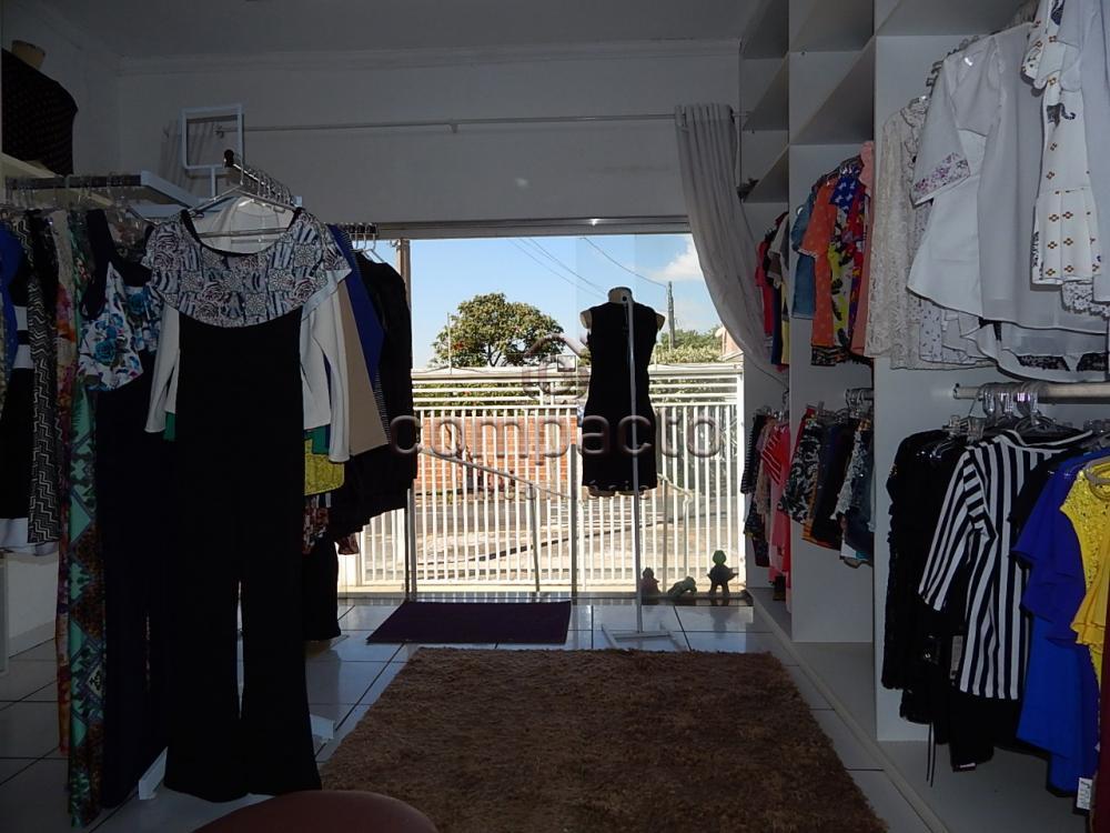 Comprar Comercial / Casa em São José do Rio Preto apenas R$ 360.000,00 - Foto 15
