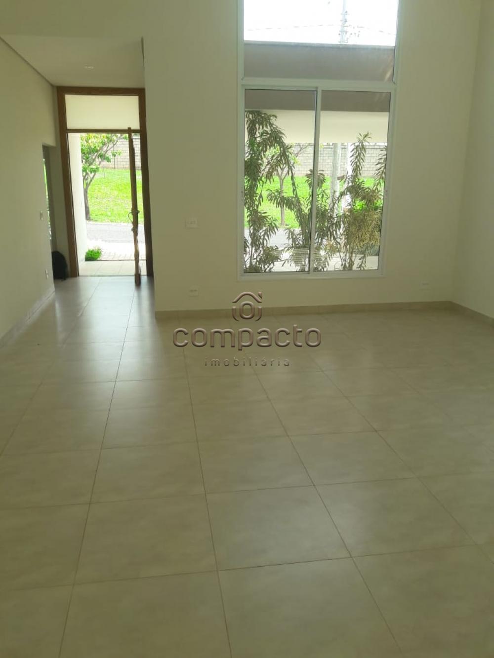 Alugar Casa / Condomínio em São José do Rio Preto apenas R$ 5.000,00 - Foto 4