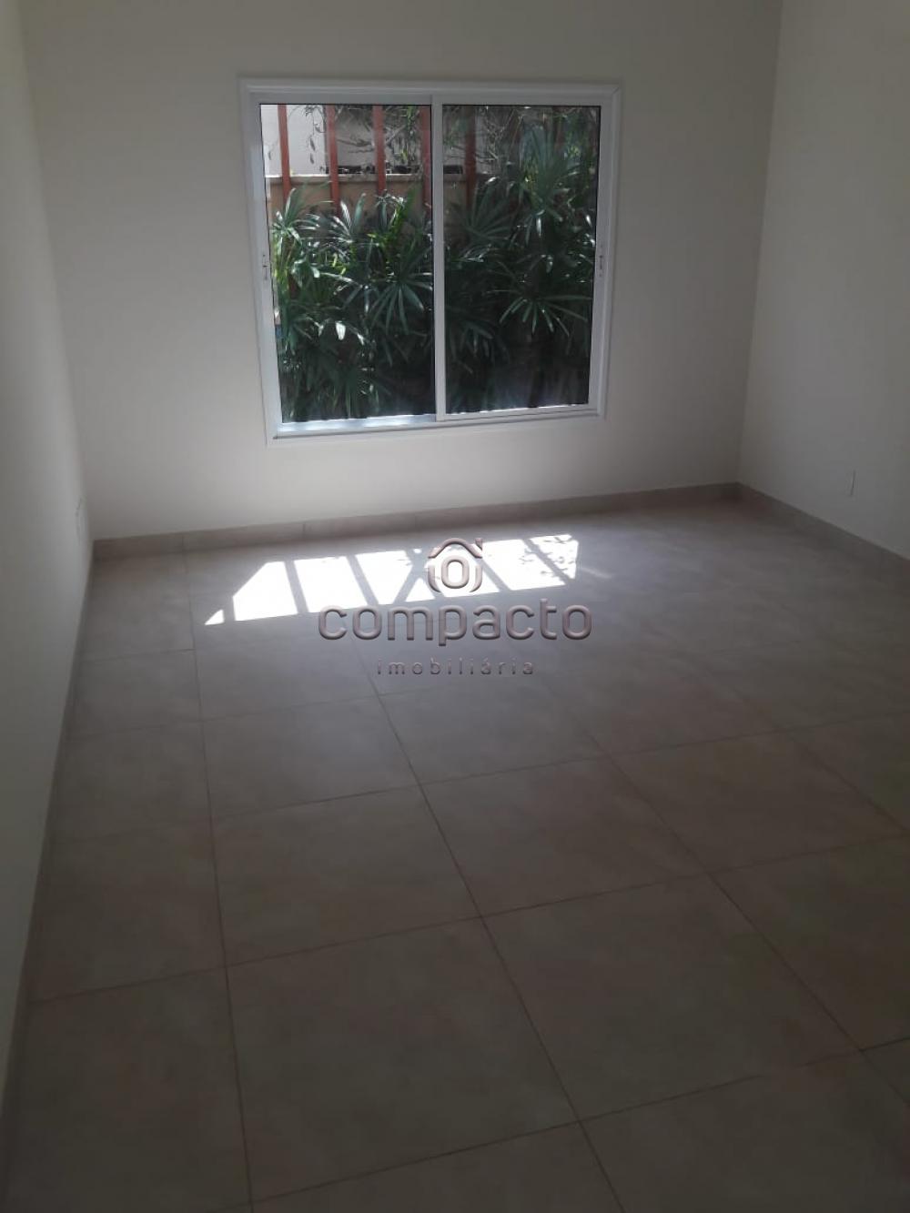 Alugar Casa / Condomínio em São José do Rio Preto apenas R$ 5.000,00 - Foto 6