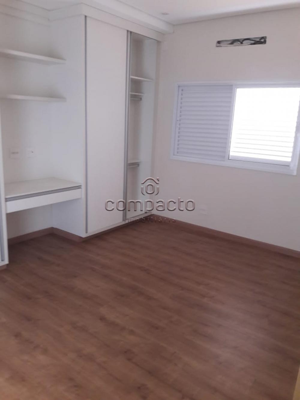 Alugar Casa / Condomínio em São José do Rio Preto apenas R$ 5.000,00 - Foto 16