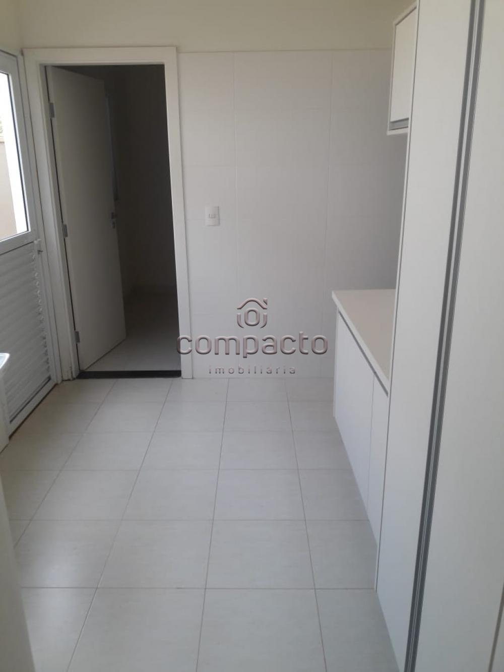 Alugar Casa / Condomínio em São José do Rio Preto apenas R$ 5.000,00 - Foto 22
