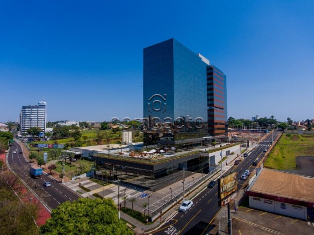 Comprar Comercial / Sala/Loja Condomínio em São José do Rio Preto apenas R$ 730.000,00 - Foto 2