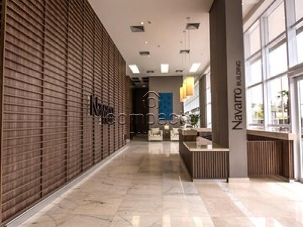 Comprar Comercial / Sala/Loja Condomínio em São José do Rio Preto apenas R$ 730.000,00 - Foto 4