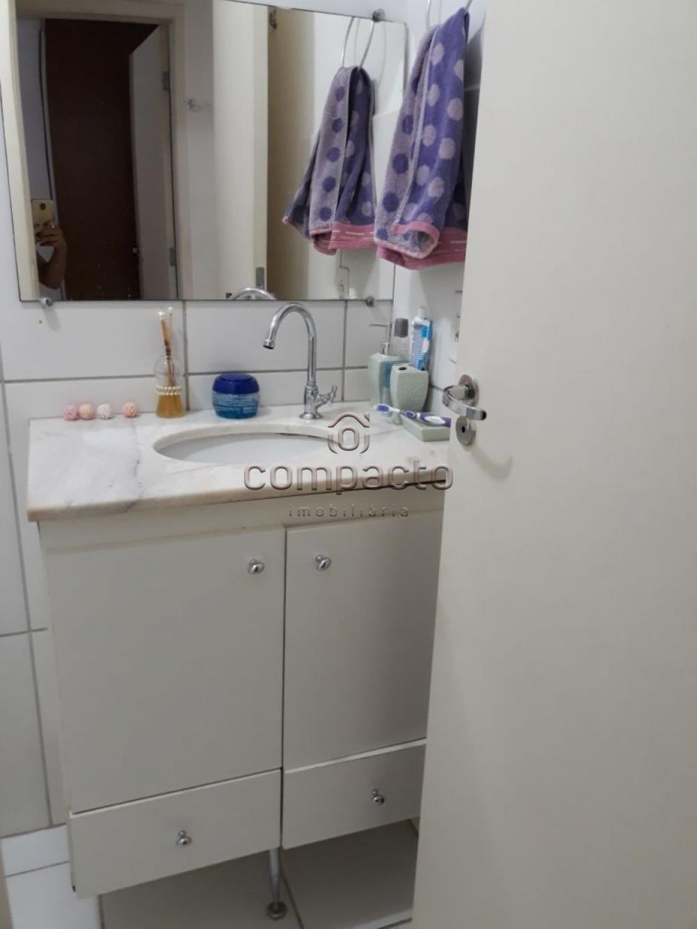 Comprar Apartamento / Padrão em São José do Rio Preto apenas R$ 175.000,00 - Foto 7