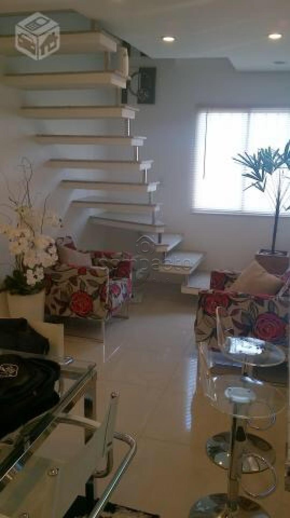 Comprar Apartamento / Cobertura em São José do Rio Preto apenas R$ 340.000,00 - Foto 6