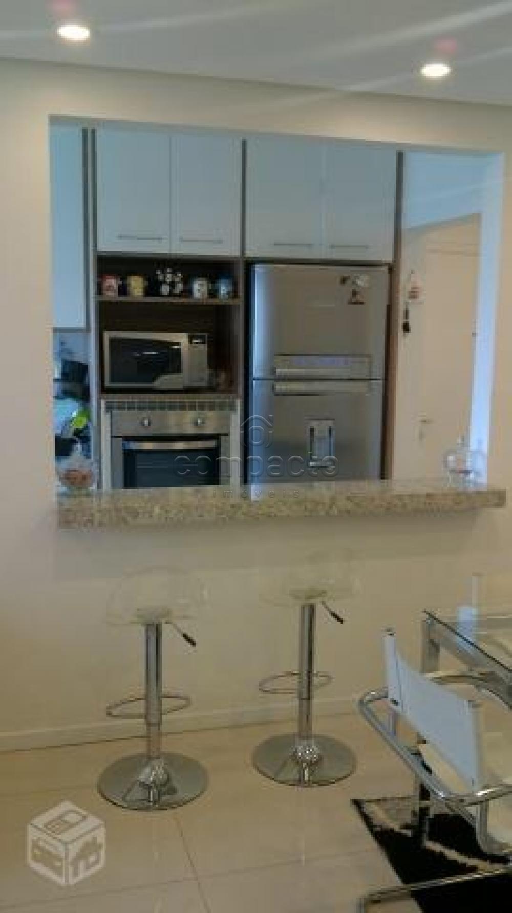 Comprar Apartamento / Cobertura em São José do Rio Preto apenas R$ 340.000,00 - Foto 10