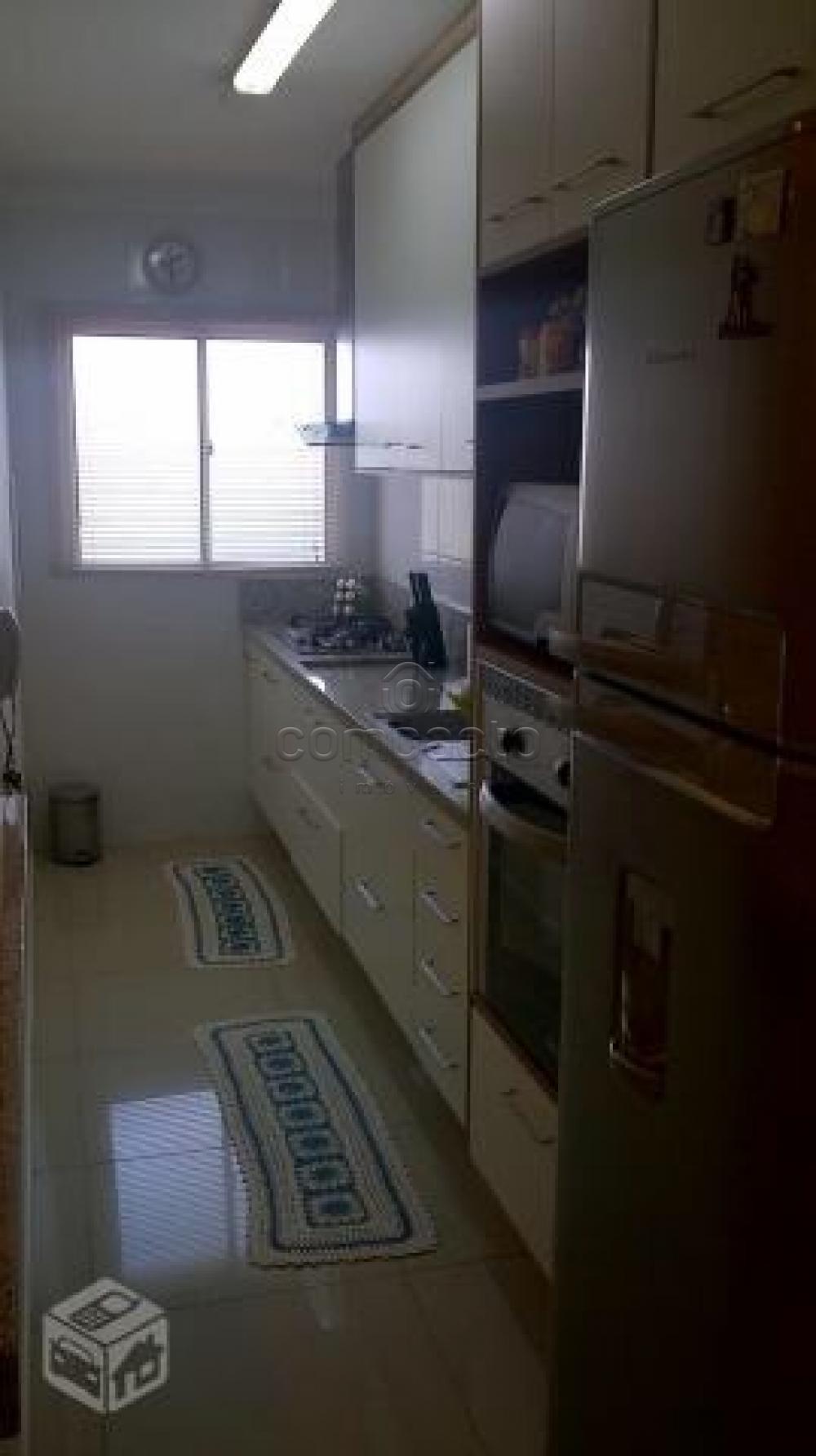 Comprar Apartamento / Cobertura em São José do Rio Preto apenas R$ 340.000,00 - Foto 11