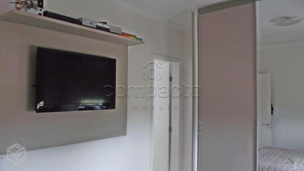 Comprar Apartamento / Cobertura em São José do Rio Preto apenas R$ 340.000,00 - Foto 15