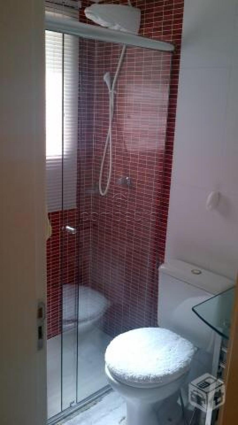 Comprar Apartamento / Cobertura em São José do Rio Preto apenas R$ 340.000,00 - Foto 18