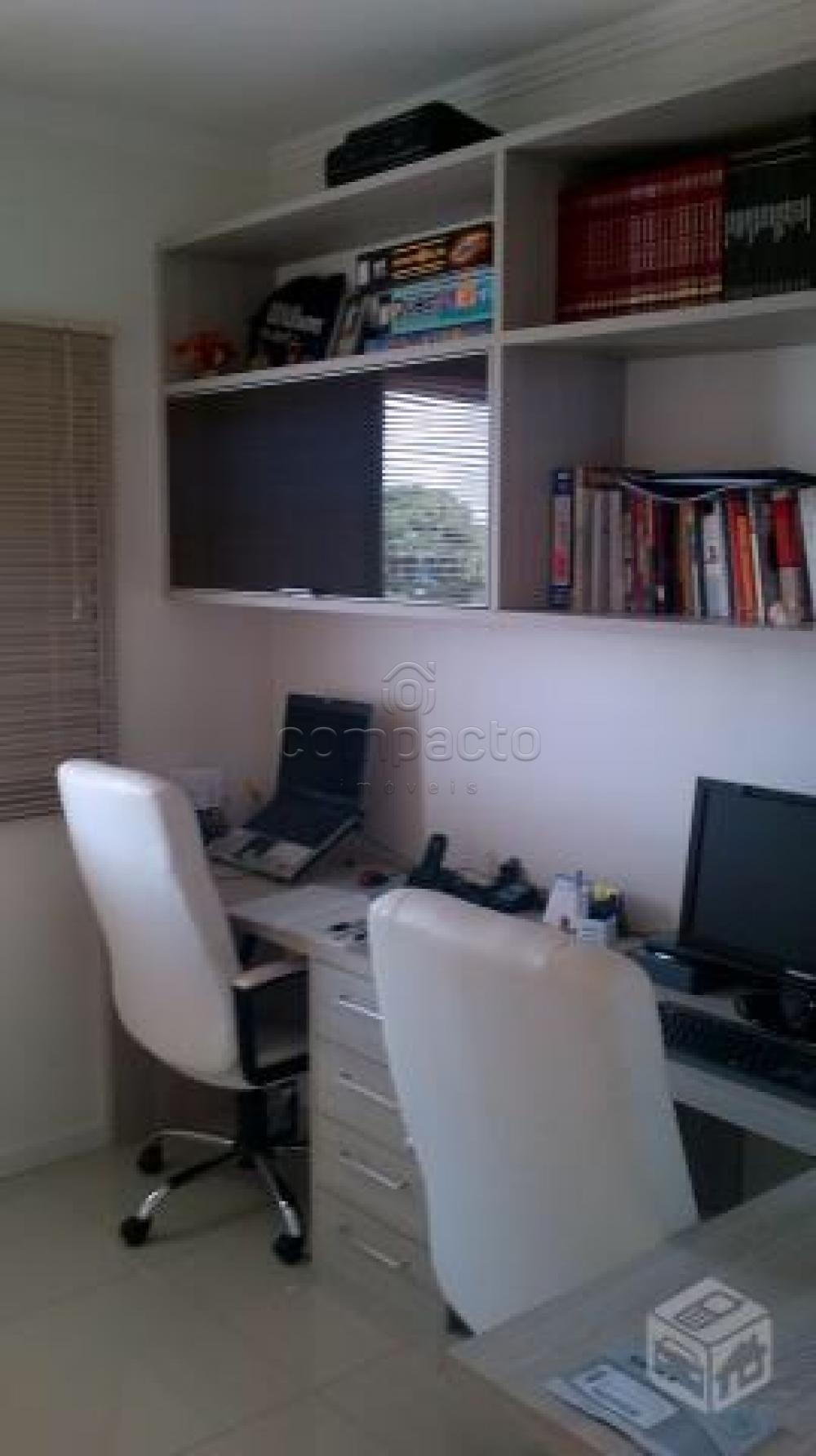 Comprar Apartamento / Cobertura em São José do Rio Preto apenas R$ 340.000,00 - Foto 19
