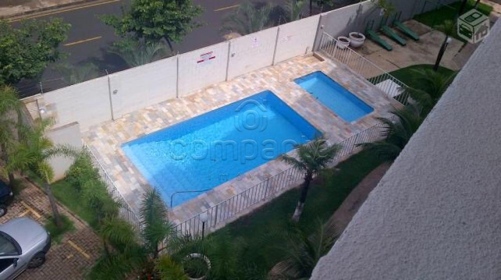 Comprar Apartamento / Cobertura em São José do Rio Preto apenas R$ 340.000,00 - Foto 23