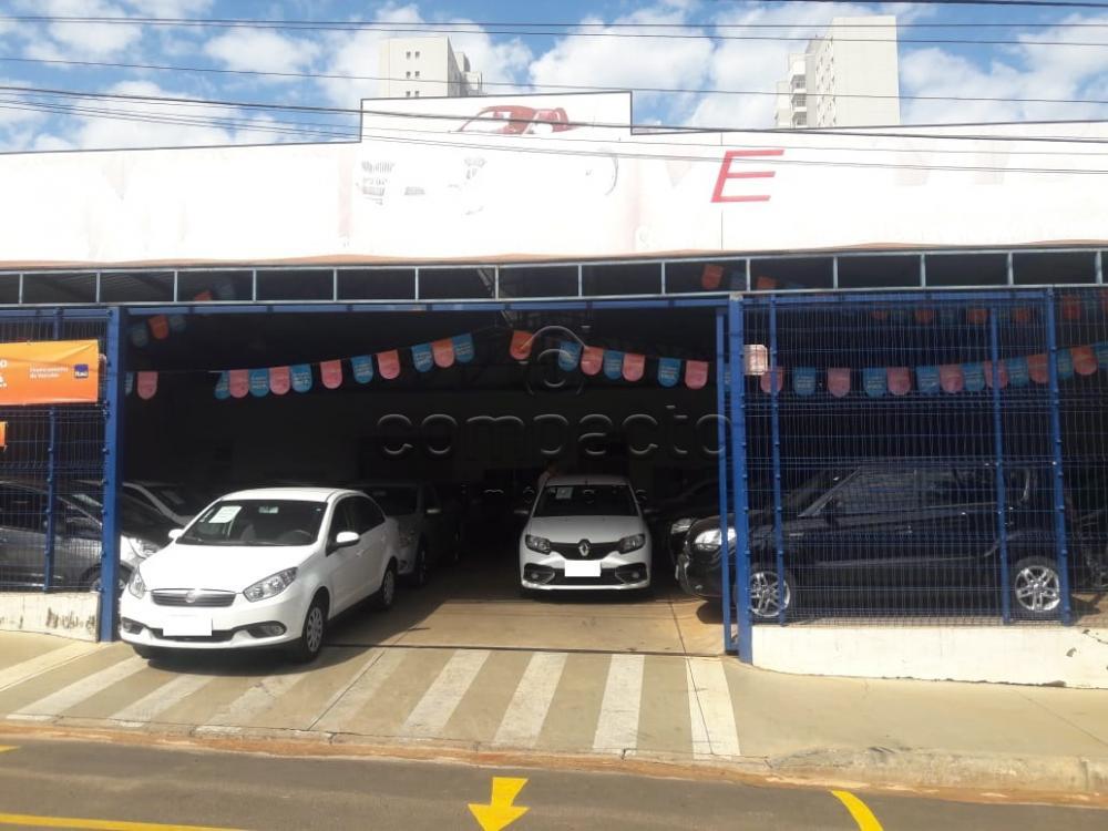 Alugar Comercial / Galpão em São José do Rio Preto apenas R$ 6.000,00 - Foto 1