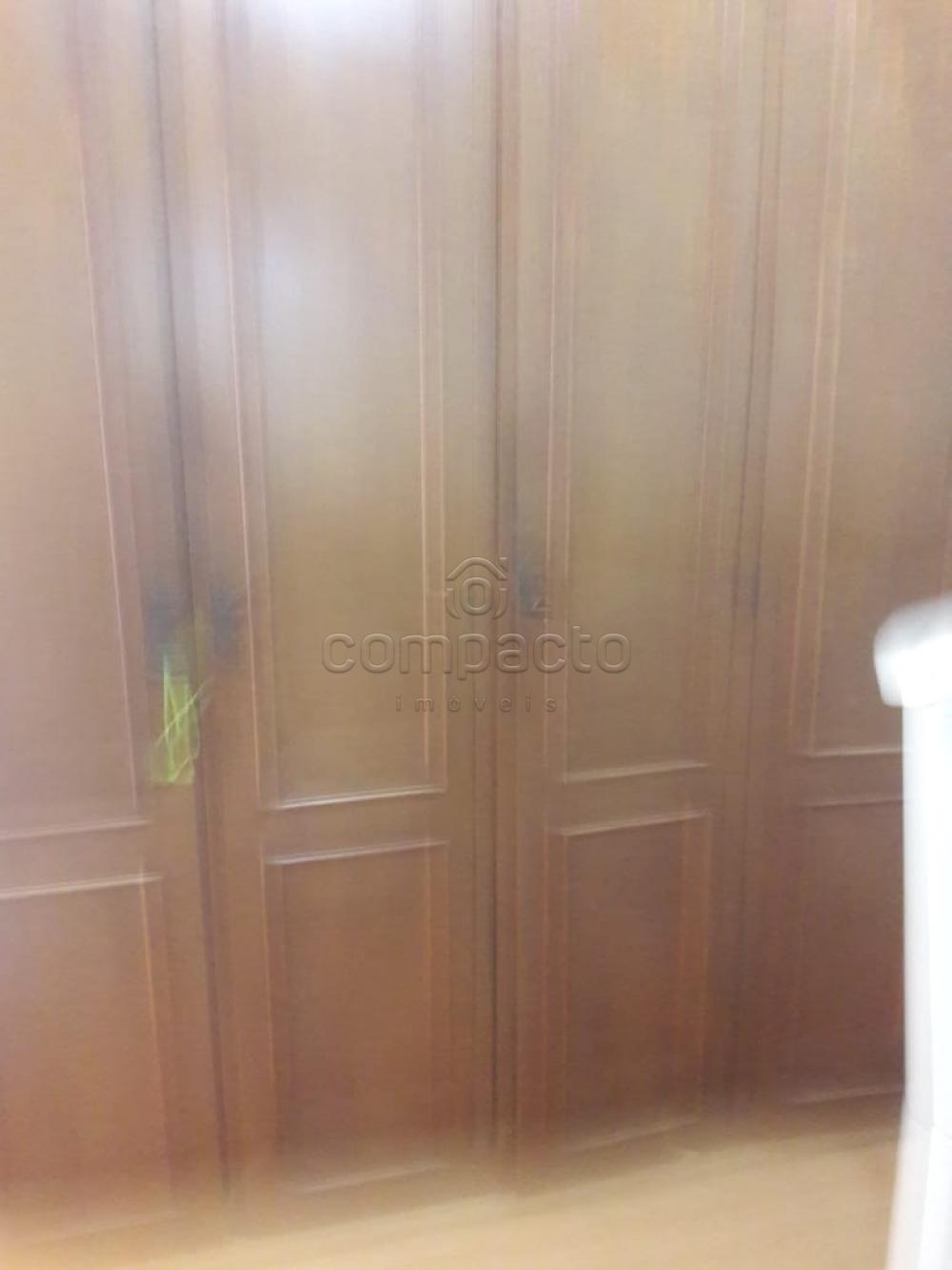 Comprar Casa / Padrão em São José do Rio Preto apenas R$ 450.000,00 - Foto 18
