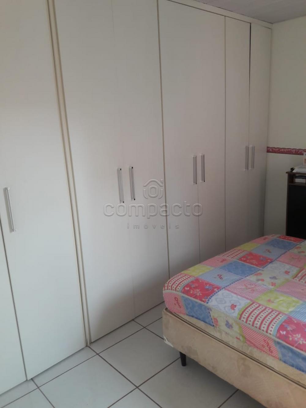 Comprar Casa / Padrão em São José do Rio Preto apenas R$ 450.000,00 - Foto 27