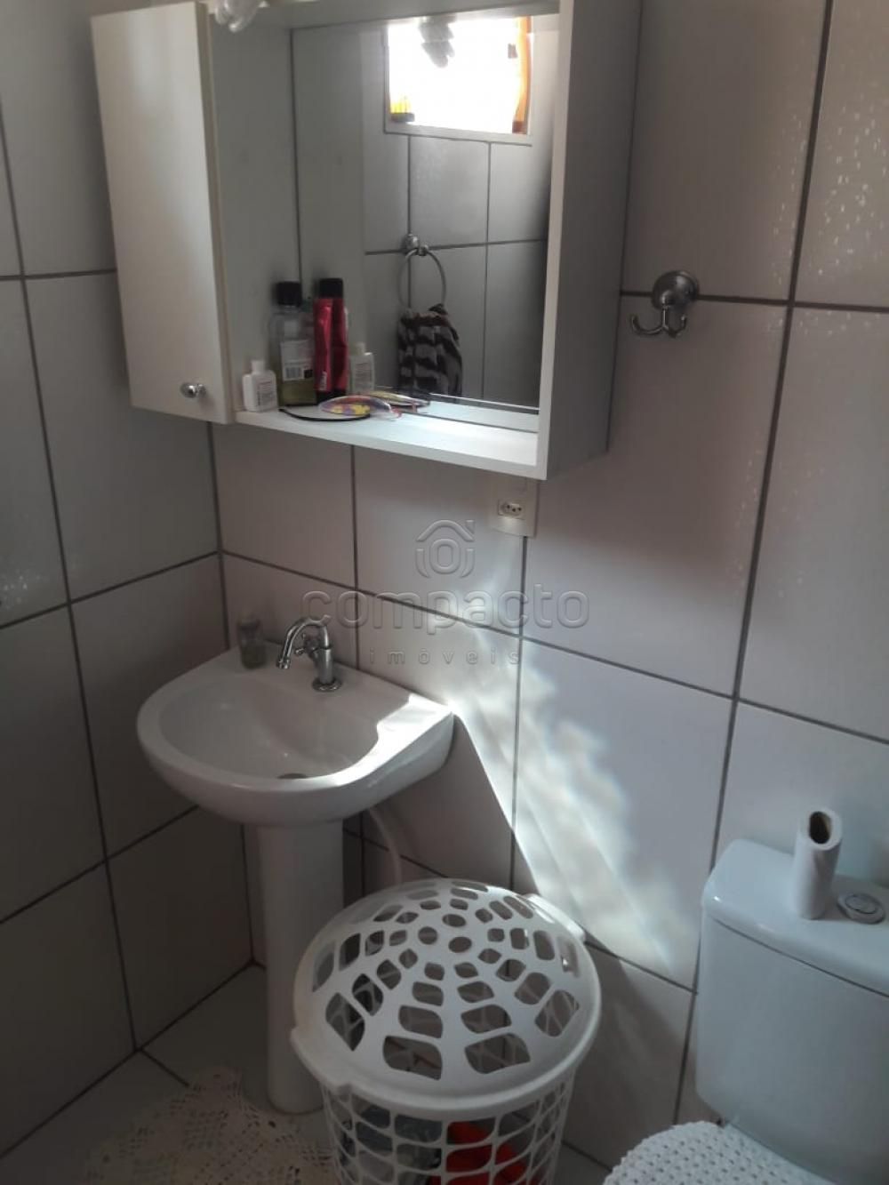 Comprar Casa / Padrão em São José do Rio Preto apenas R$ 450.000,00 - Foto 28