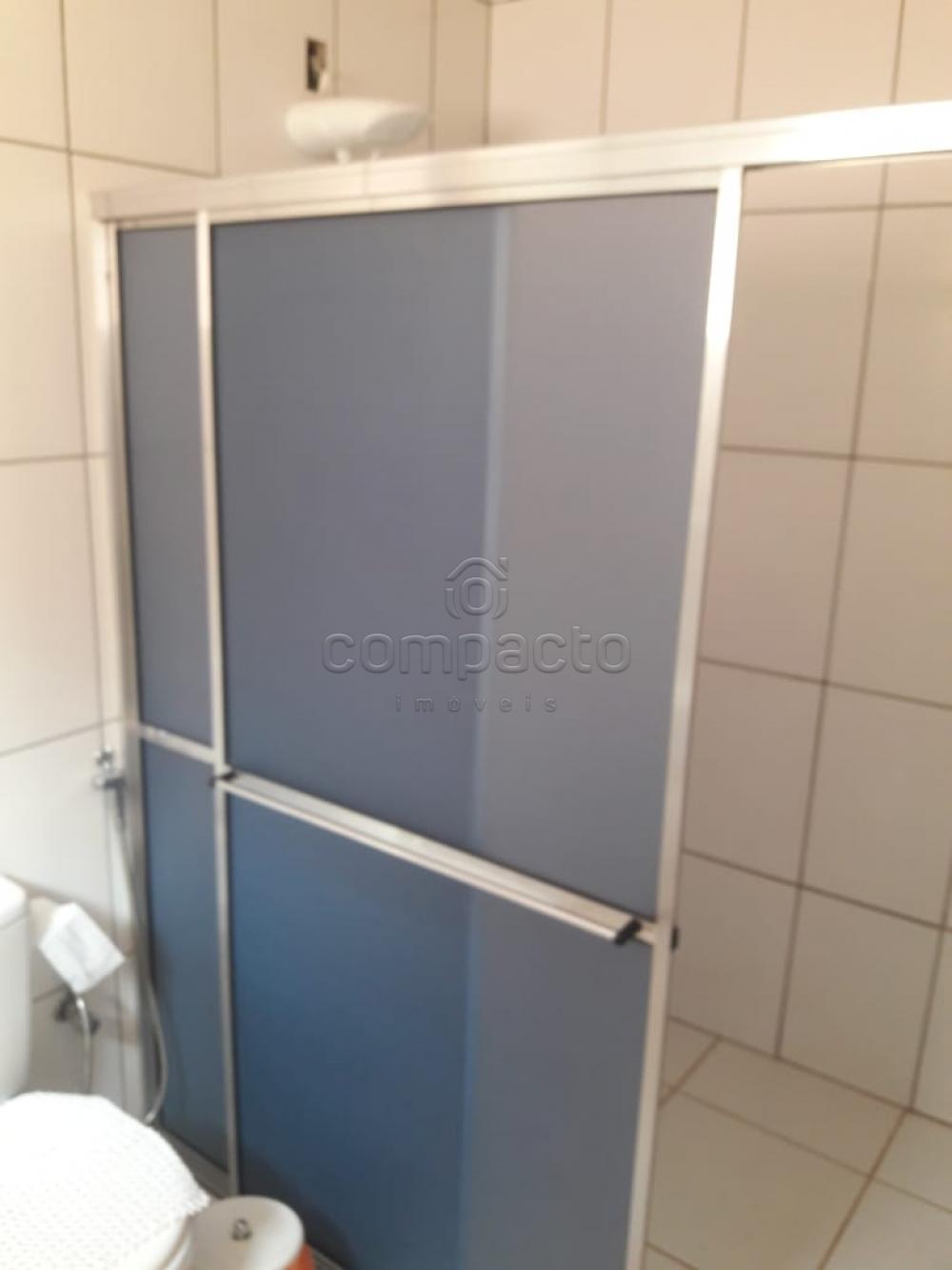 Comprar Casa / Padrão em São José do Rio Preto apenas R$ 450.000,00 - Foto 29