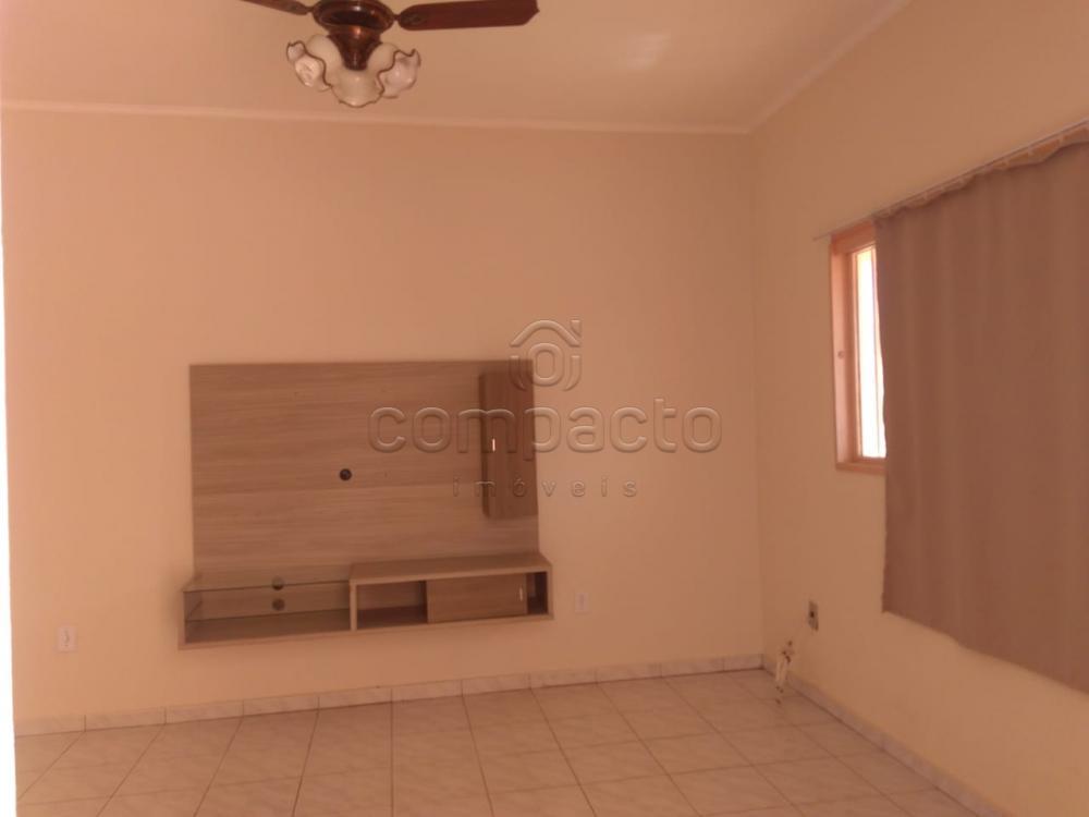 Alugar Casa / Padrão em São José do Rio Preto apenas R$ 1.850,00 - Foto 4