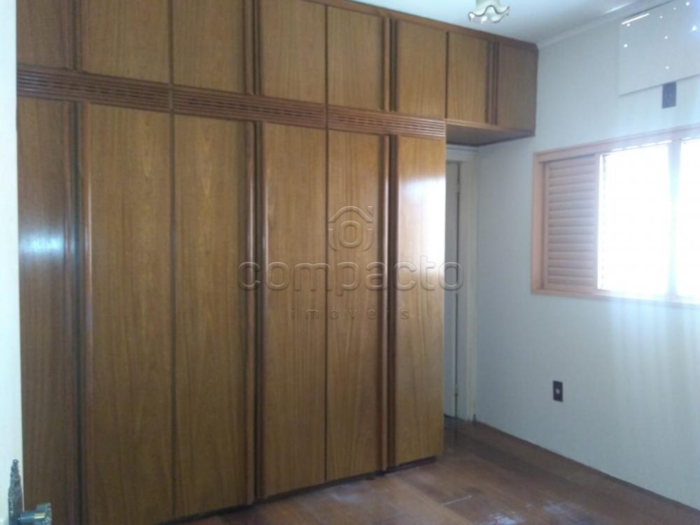 Alugar Casa / Padrão em São José do Rio Preto apenas R$ 1.850,00 - Foto 8