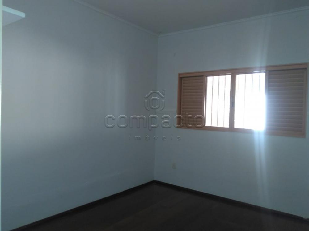 Alugar Casa / Padrão em São José do Rio Preto apenas R$ 1.850,00 - Foto 11