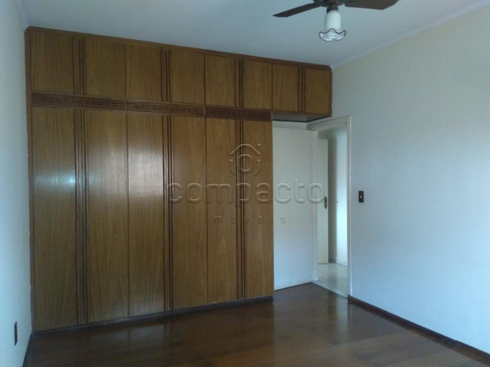 Alugar Casa / Padrão em São José do Rio Preto apenas R$ 1.850,00 - Foto 12