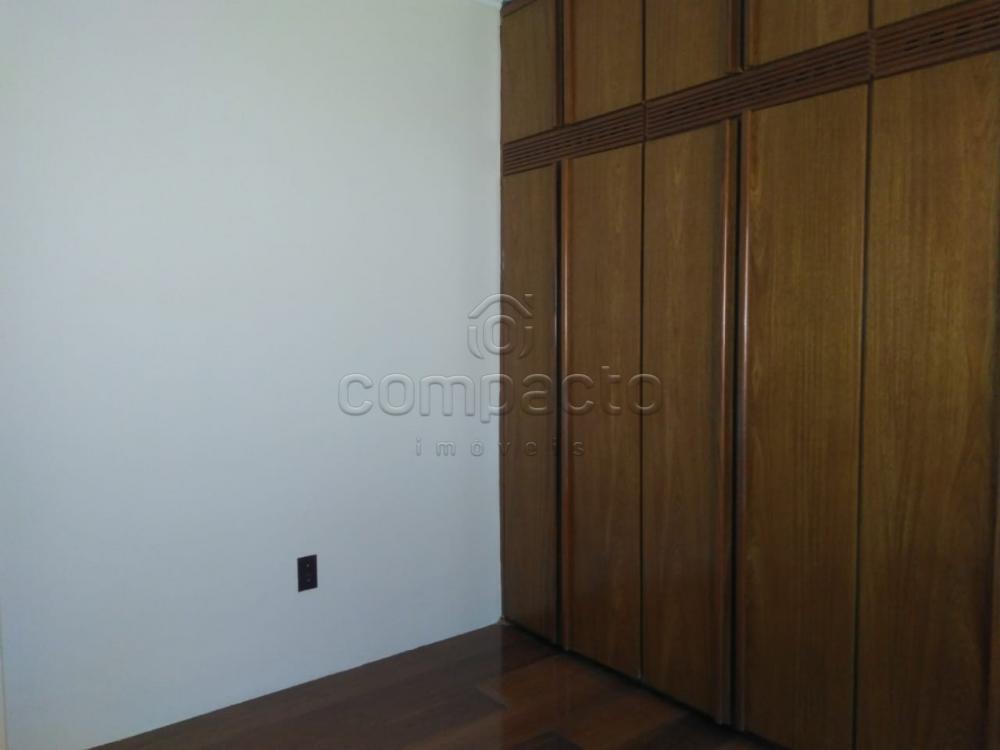 Alugar Casa / Padrão em São José do Rio Preto apenas R$ 1.850,00 - Foto 15
