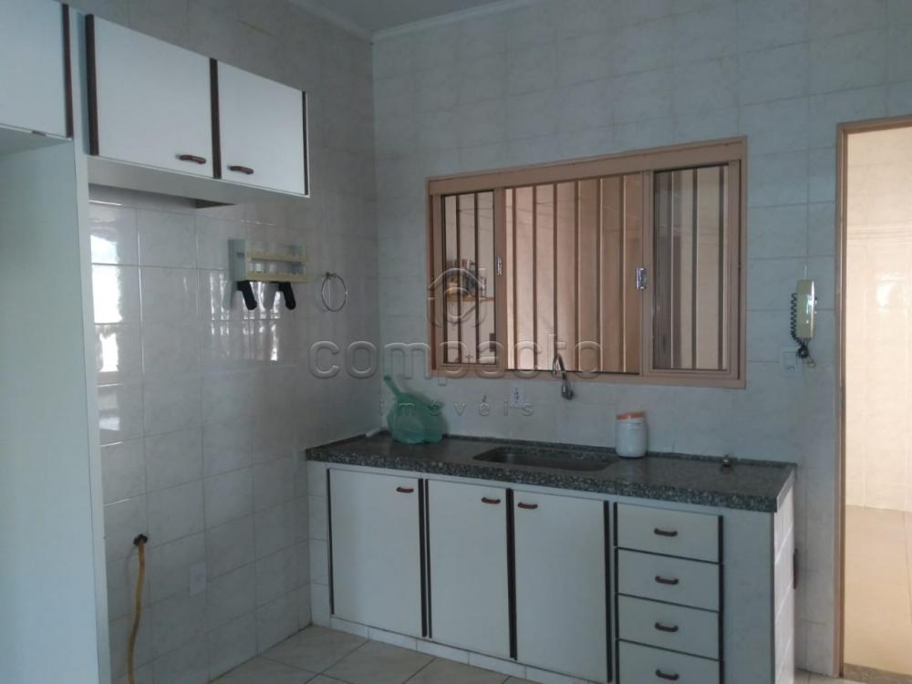 Alugar Casa / Padrão em São José do Rio Preto apenas R$ 1.850,00 - Foto 19