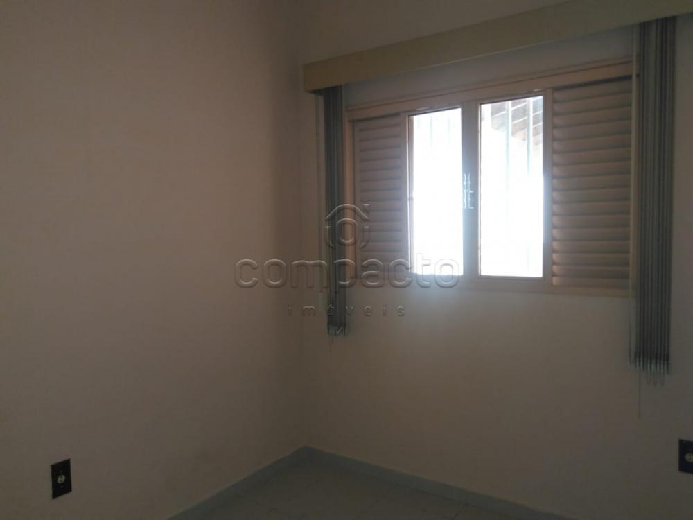 Alugar Casa / Padrão em São José do Rio Preto apenas R$ 1.850,00 - Foto 25