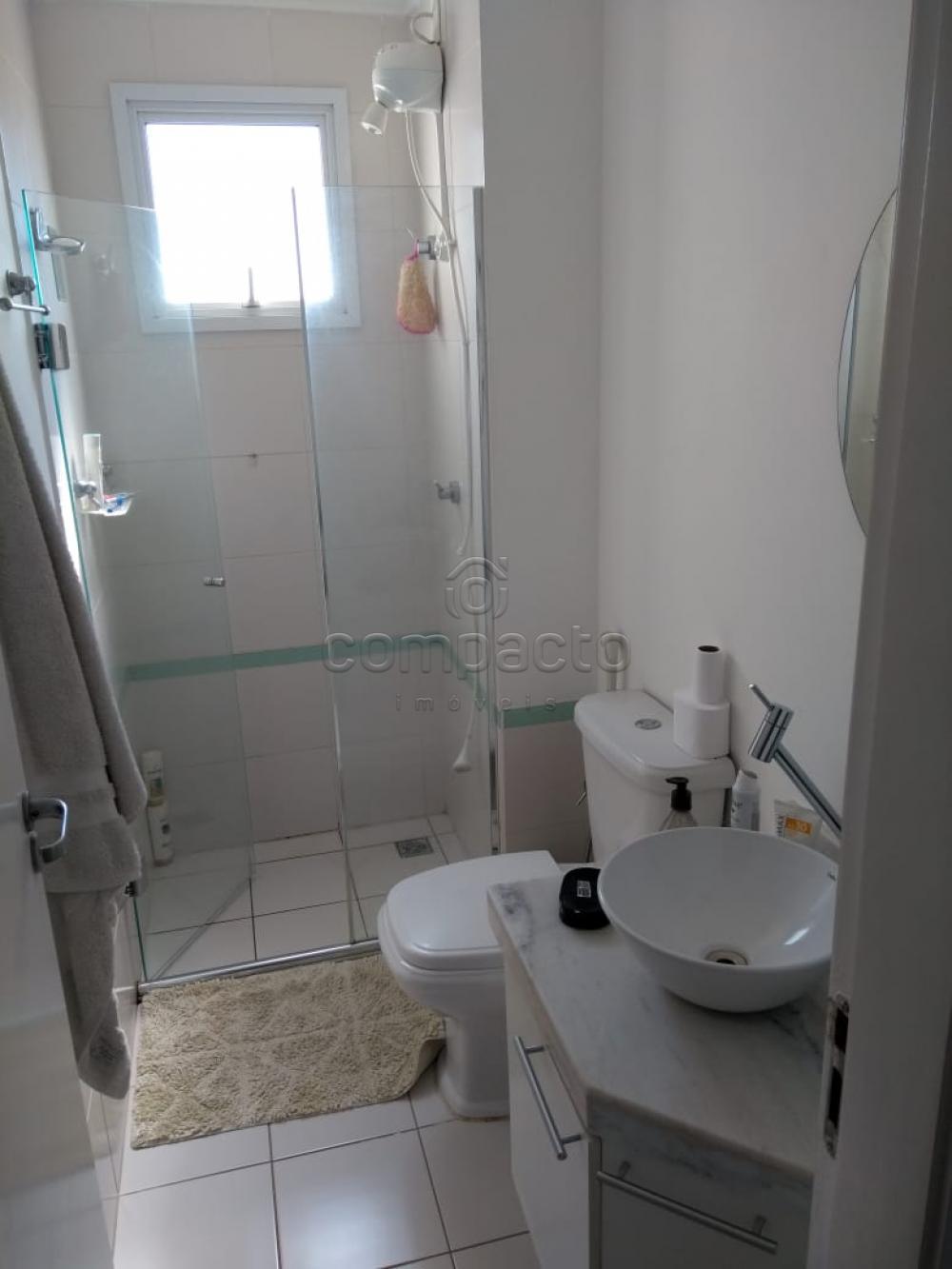 Comprar Apartamento / Padrão em São José do Rio Preto apenas R$ 450.000,00 - Foto 9