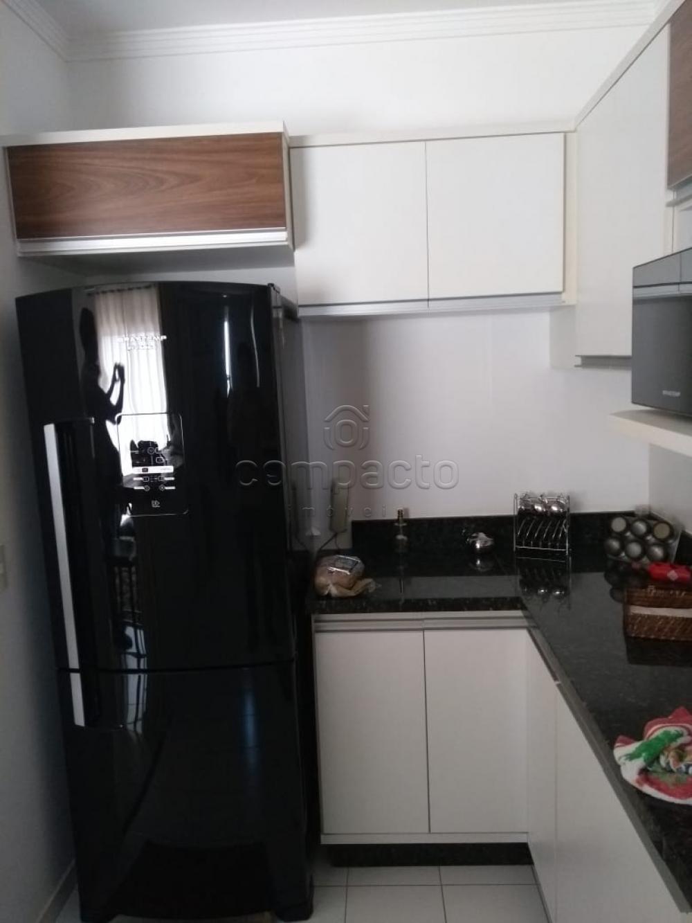 Comprar Apartamento / Padrão em São José do Rio Preto apenas R$ 450.000,00 - Foto 17