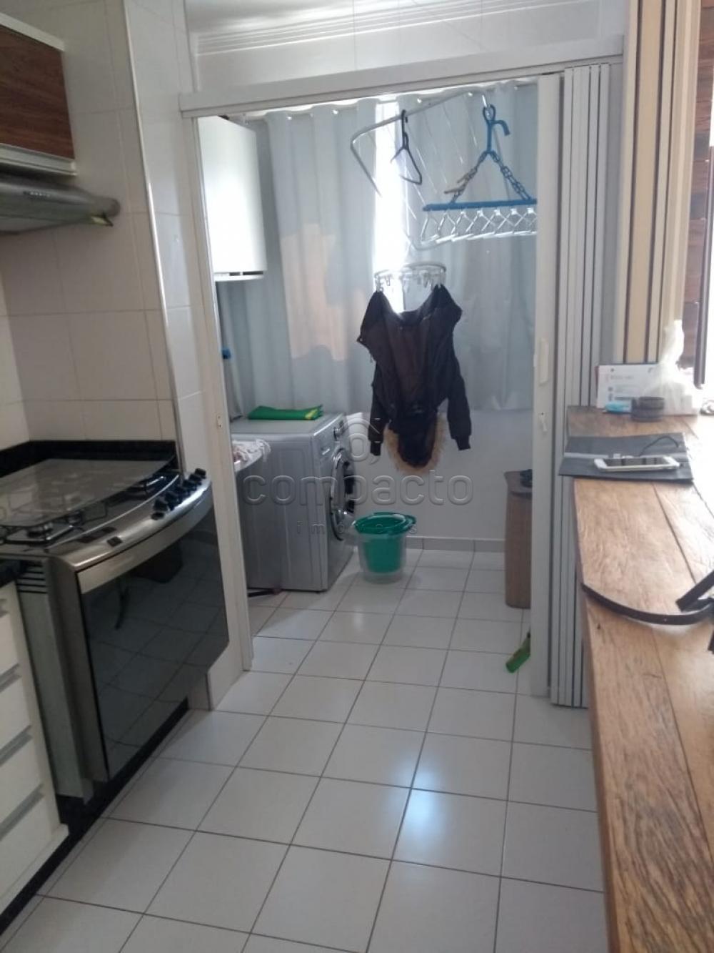 Comprar Apartamento / Padrão em São José do Rio Preto apenas R$ 450.000,00 - Foto 18
