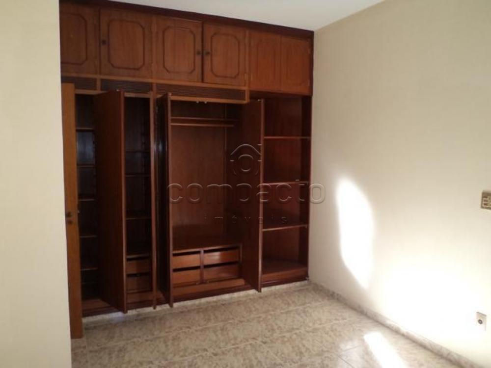 Alugar Casa / Padrão em São José do Rio Preto apenas R$ 3.500,00 - Foto 15