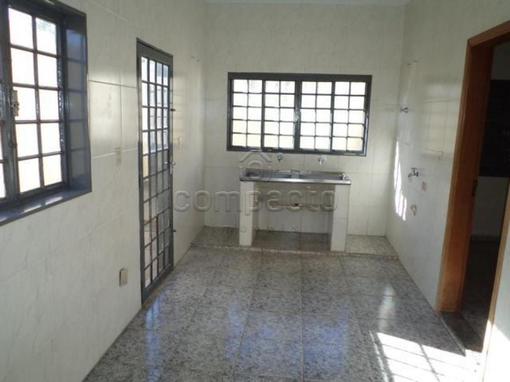 Alugar Casa / Padrão em São José do Rio Preto apenas R$ 3.500,00 - Foto 18