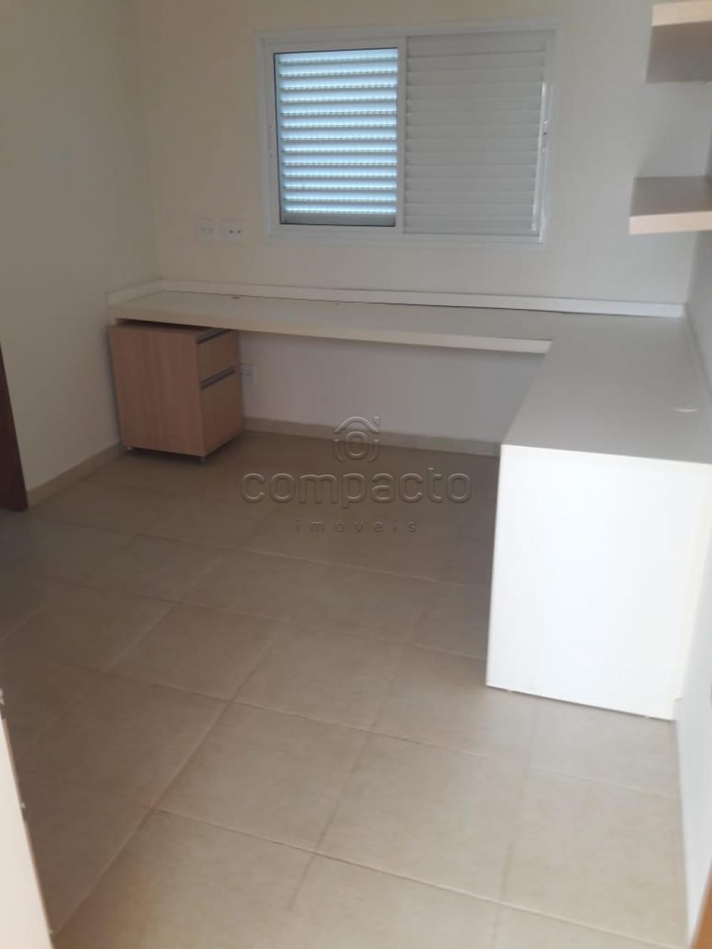 Alugar Casa / Condomínio em São José do Rio Preto apenas R$ 4.500,00 - Foto 7